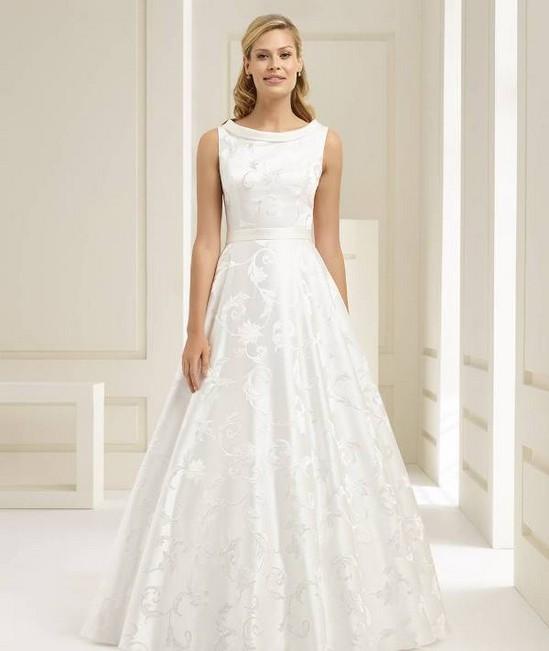 6c353ebb6fd2 vestiti da sposa legnago - Atelier San Valentino