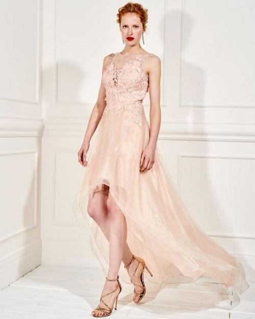 huge selection of fcc90 991ab Abiti Cerimonia 2020 - Verona - Atelier San Valentino