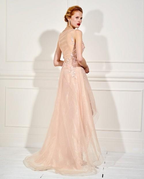 huge selection of 17665 ae2d1 Abiti Cerimonia 2020 - Verona - Atelier San Valentino