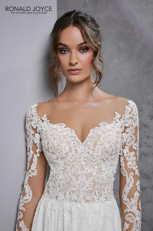sale retailer 178d6 4a69f abiti da sposa brescia - Atelier San Valentino